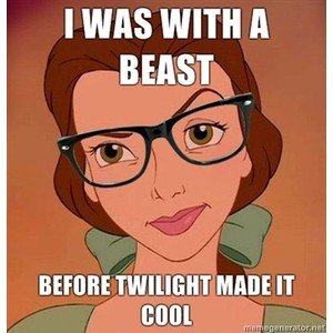 hipsterbelle